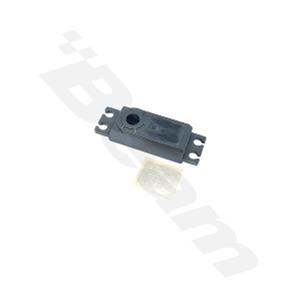 Beam 416MG Top Case(BSP-1036)