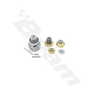 Beam 413MG Gear Full Set(BSP-1033)