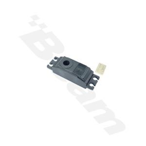 Beam 413MG Top Case(BSP-1034)