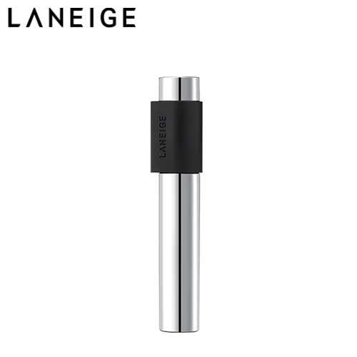 LANEIGE Lash-Fessional Mascara 7g,LANEIGE