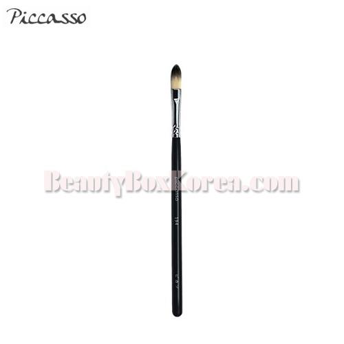PICCASSO 194 Concealer Brush 1ea,PICCASSO