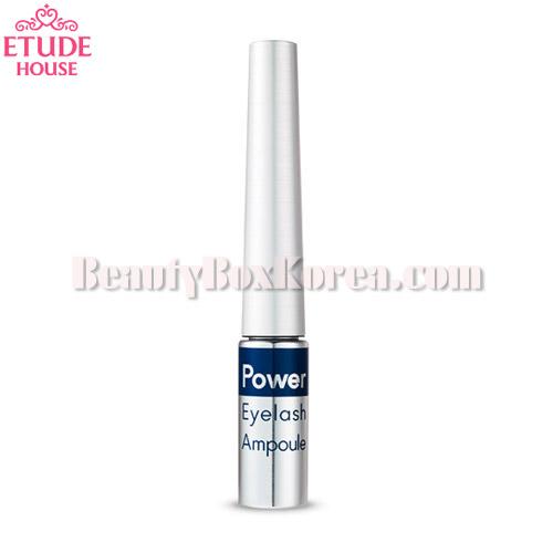 ETUDE HOUSE Power Eyelash Ampoule 6g