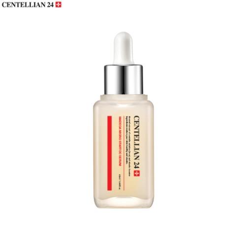 CENTELLIAN24 Madeca Micro Startoc Serum 50ml
