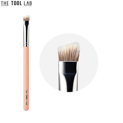 THE TOOL LAB 210 Eyebrow Brush 1ea
