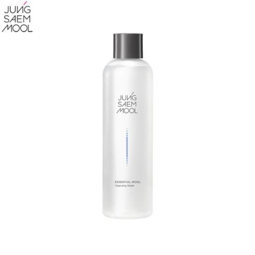 JUNGSAEMMOOL Essential Mool Cleansing Water 300ml