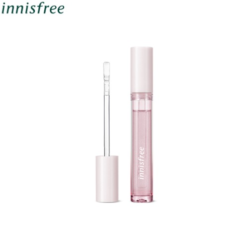 INNISFREE Plumping Lip Glow 4ml