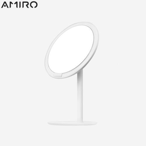 AMIRO LED Lighting Mirror Mini 1ea
