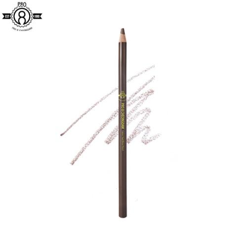 PRO 8 CHEONGDAM Classic Hard Brow Pencil 3.7g