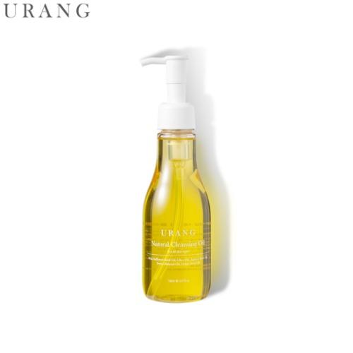 URANG Natural Cleansing Oil 150ml