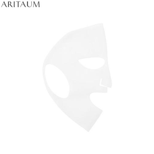 ARITAUM Silicone Mask Pack 1ea