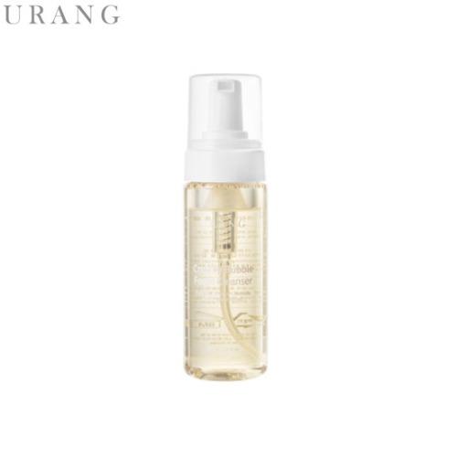URANG Creamy Bubble Foam Cleanser 150ml