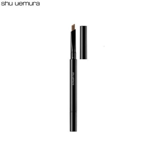 SHU UEMURA Brow:Sword (Auto Hard Formula) 0.3g