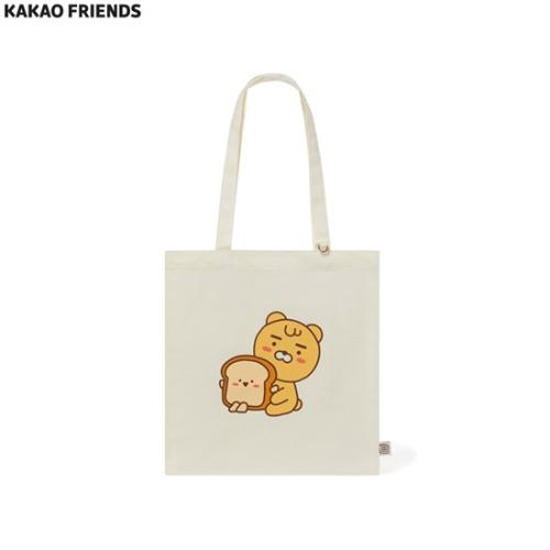 KAKAO FRIENDS Yumyum Ecobag 1ea