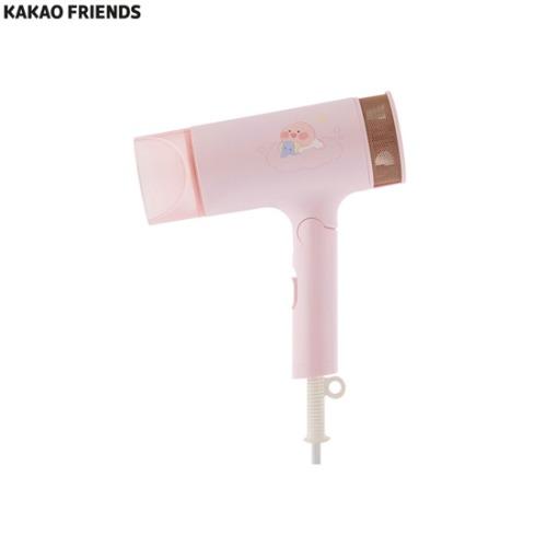KAKAO FRIENDS Baby Dreaming Hair Dryer 1ea