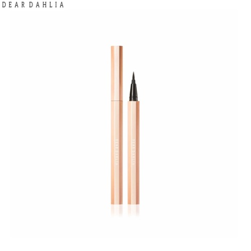 DEAR DAHLIA Paradise Dream Precision Pro Liquid Eyeliner 0.5ml