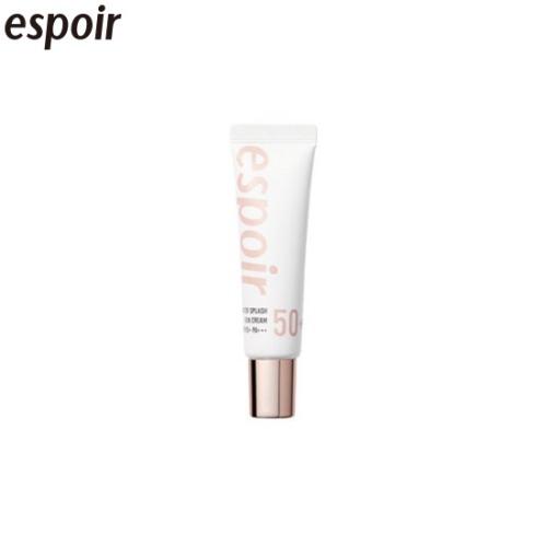 [mini] ESPOIR Water Splash Sun Cream SPF 50+ PA+++ 20ml
