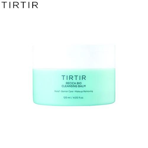 TIRTIR Recica Bio Cleansing Balm 120ml