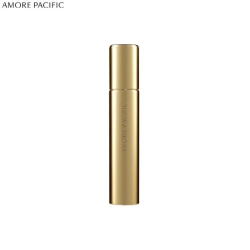 AMOREPACIFIC Time Response Complete Base 30ml