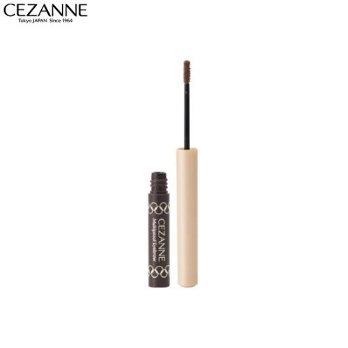 CEZANNE Multiproof Eyebrow 2.5g