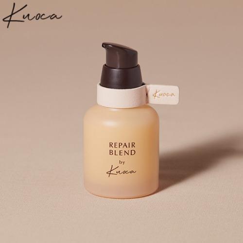 KUOCA Repair Blend 30ml