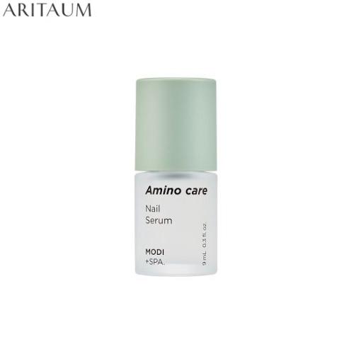ARITAUM Modi Spa Amino Care Nail Serum 9ml