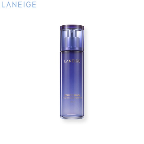 LANEIGE Perfect Renew Youth Skin Refiner 120ml