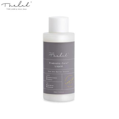 THE LAB BY BLANC DOUX Prebiotic-Cera™ Liquid 210ml