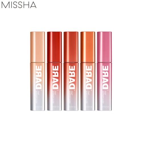 MISSHA Dare Tint Mirror Sleek 3.6g
