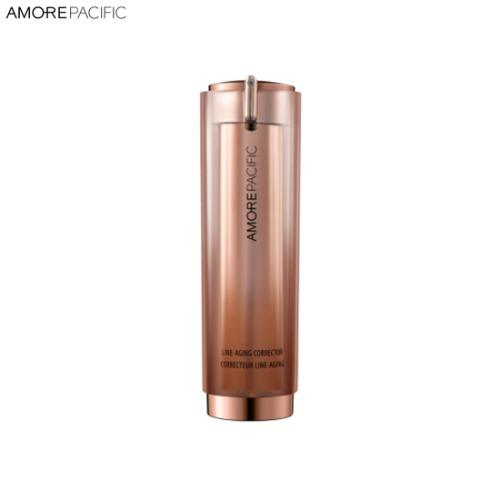 AMOREPACIFIC Line-Aging Corrector 30ml