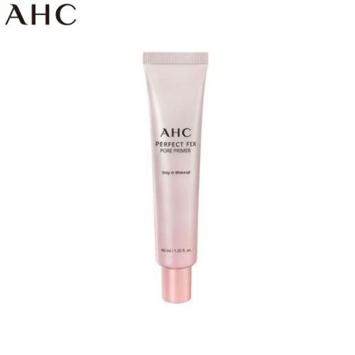 AHC Perfect Fix Pore Primer 40ml