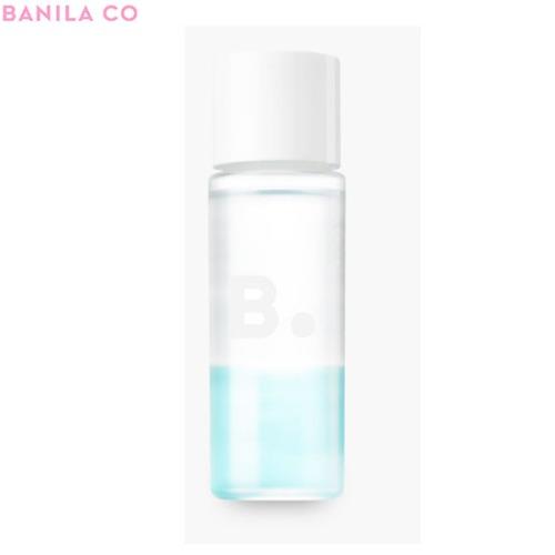 BANILA CO Lip & Eye Remover 100ml,Beauty Box Korea,BANILA CO.,Genic Ltd