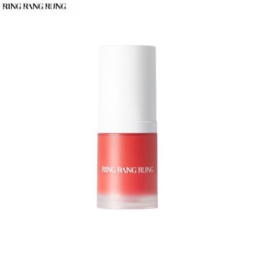 RING RANG RUNG Lip Tinted Balm 5ml