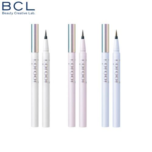 BCL I:Proof Ultra Smooth Eyeliner 0.5ml