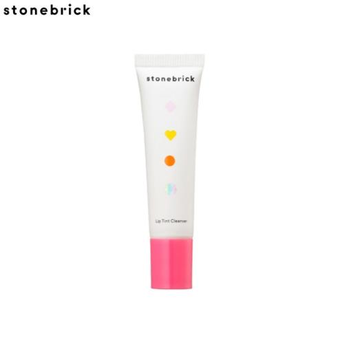 STONEBRICK Lip Tint Cleanser 12ml