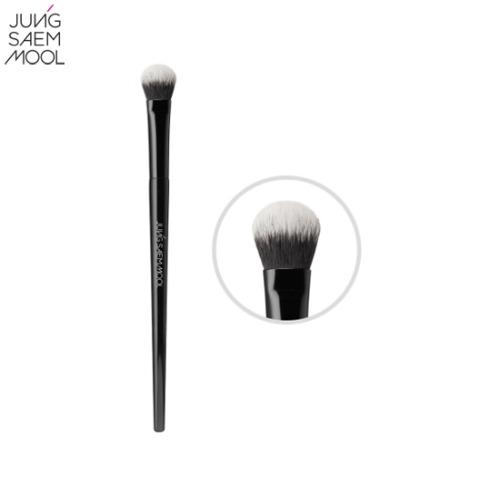 JUNGSAEMMOOL Masterclass Eyeshadow L Brush 1ea
