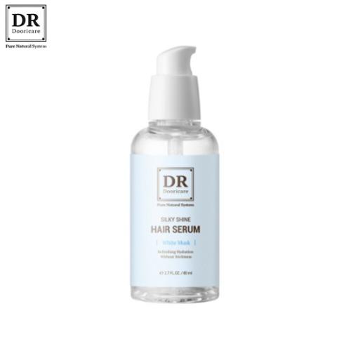 DOORICARE Hair Serum 80ml