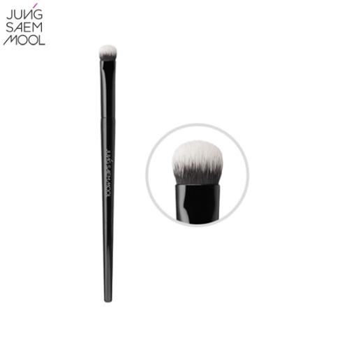 JUNGSAEMMOOL Masterclass Eyeshadow M Brush 1ea