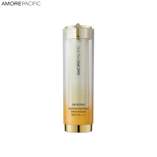 AMOREPACIFIC Time Response Skin Reserve Day Defense SPF50+ PA++++ 30ml