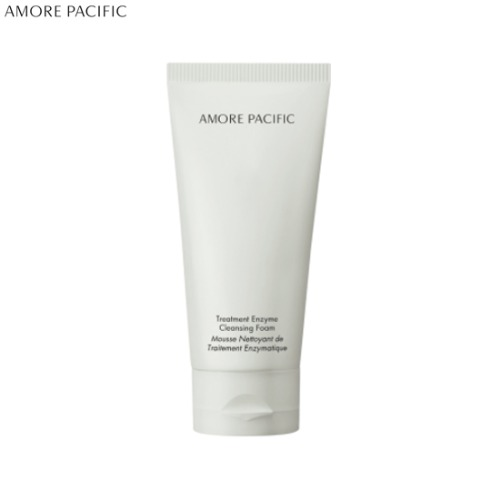 AMOREPACIFIC Treatment Enzyme Cleansing Foam 120g