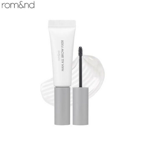 ROMAND Han All Brow Fixer 9g