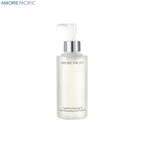 AMORE PACIFIC Treatment Cleansing Oil 200ml