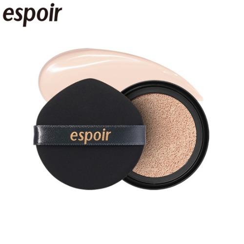 ESPOIR Pro Tailor Be Silk Cushion Refill SPF42 PA++ 13g