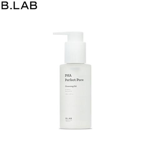 B-LAB PHA Perfect Pore Cleansing Oil 100ml