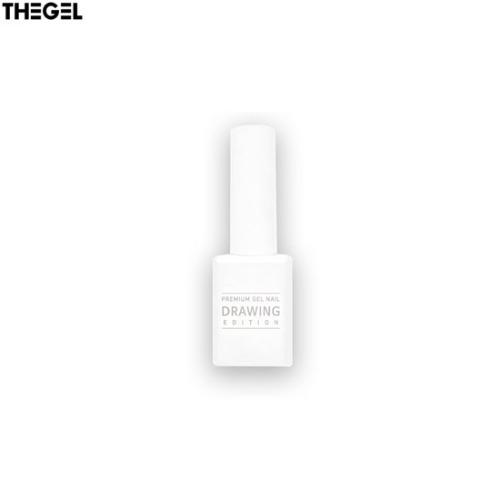 THE GEL Premium Gel Nail Drawing Edition 10g
