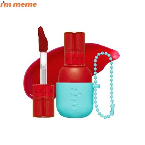 I'M MEME Color Key Ring Water Gel Tint 2.8g