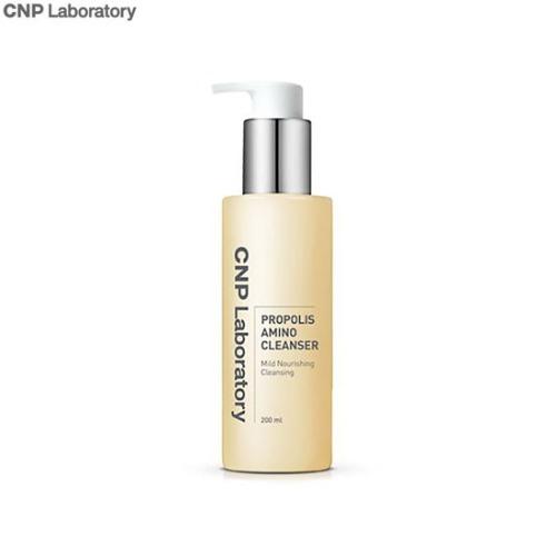 CNP LABORATORY Propolis Amino Cleanser 200ml
