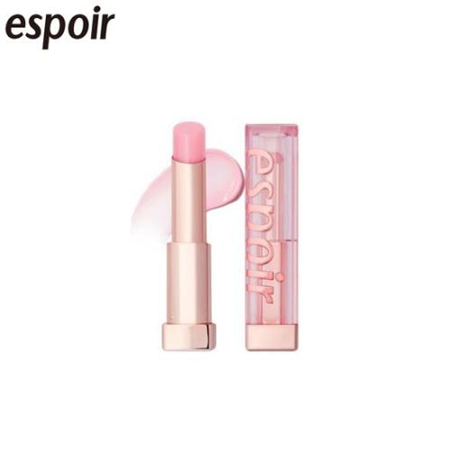 ESPOIR No-wear Glow Lip Balm 10g