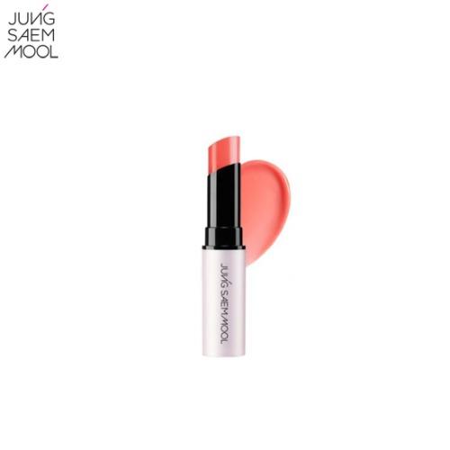 JUNGSAEMMOOL Lip-Pression Water Tinted Lip Balm 4.5g