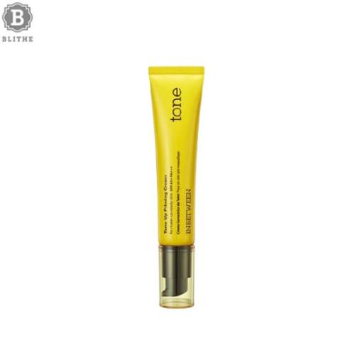 BLITHE Inbetween Tone-Up Priming Cream SPF40+ PA+++ 30ml