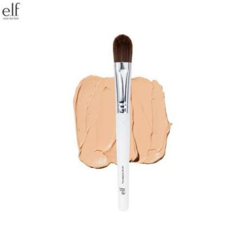 E.L.F Foundation Brush 241111 1ea